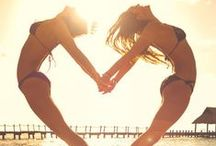 BEGU BLOG / Find health and fitness advice on the latest health trends and fitness tips...