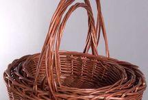 Gift Basket Sets