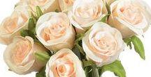 Beautiful mini Bouquets