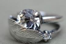 Items I want / Jewlery, Purses, ect / by Randi Black