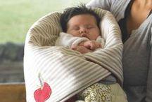 Babies / Babies / by Lillian Ranauro