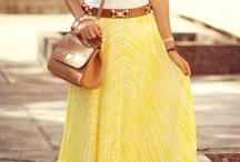 My Style / by Jennifer Dummer
