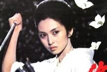 Asian movies / Asian movies | Cinema | Asia | Japanese movies | 邦画 | Hong Kong movies | Movies from Korea | Movies from China | East Asian movies