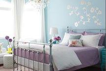 Kassidy's Room