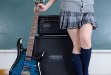 Music / Music !