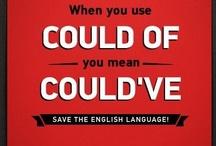 Learning Language