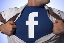 Fabulous Facebook / Tips, information & useful resources to help you improve your Facebook Marketing results!