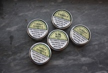 Snuff tobacco & Vape / Nasal snuff, vape, Swedish snuff