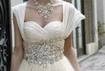 wedding. / by Jaydin Bellant