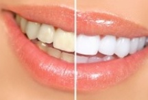 Teeth/Gums