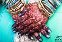 Candid Wedding Photography / by Abhishek Rane