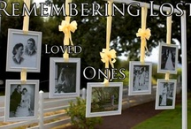 Remembering / Ways to remember