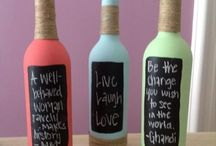 Easy to do Crafts,Great Ideas