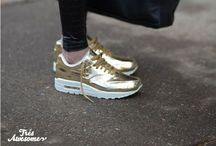 shoes n bags n stuffs