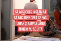 Citate & Infografice / StartupAcademy.ro