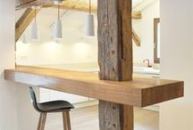 architectural interior solutions
