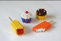 kiddies crafties