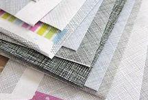 paper stuffs