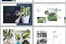 Editoria // Book design / Book cover graphic design
