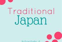 Traditional Japan / Traditional Japan | Japanese festivals | Matsuri | Kimono | Geisha & Maiko | お祭り | 日本伝統 | Japanese traditions |