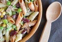 Συνταγές για Γεύμα & Δείπνο