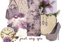 """My Style Pin Board / Things that are just """"me"""" and my style / by Suite Spaces"""