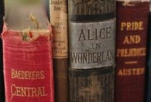 books/movies/tv