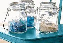 bottles/jars