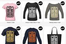 WWW.LARUAD.COM / www.laruad.com - Creative Graphic Apparels. Online Shop - Street wear.