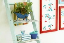 home decor / by gr maxted