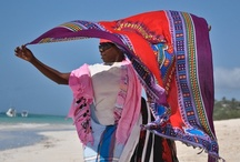 Africa / A magical, gritty and diverse continent. www.africatriedandtested.com