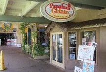 Kauai Restaurants