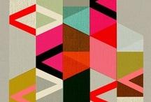 Illustration/Graphic Design