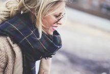 seasonal / by Megan Bundrick