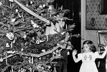 Christmas at the John F. Kennedy Presidential Library