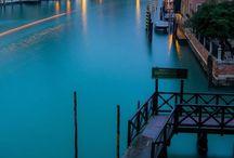 Italy / by Kristina Herold