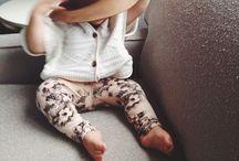 >><<Littles>><< / by >><<Caris Lauren>><<