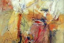 Abstract Art Amazing / by Suite Spaces