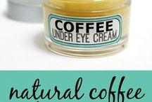 Eyes Beauty Tips