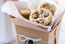 dessert | cookie