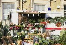My Blog Posts / Blog posts from Rhian Westbury http://www.rhianwestbury.co.uk/ Lifestyle + Travel + Beauty