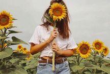 // summer loving