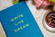 Blogging Tips - Making Money