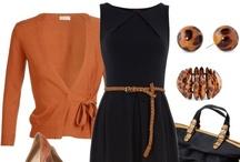 My Style / by Jennifer Henson