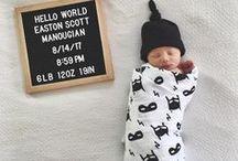B A B Y  P A R K / pregnancy   nursery & baby gear   diy baby projects   minimalist registry