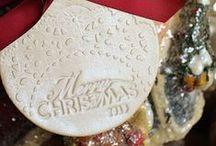 Holidays: Christmas / Christmas / by Christi Spadoni