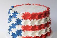 Patriotic Holidays Gifts & Ideas / Whether you're hosting a 4th of July party or celebrating Memorial Day, Veterans Day, or another patriotic holiday, we've got you covered! #4thofjuly #independenceday #patrioticholidays