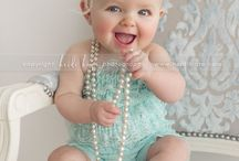 Baby Pictures I adore