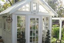 Backyard & Garden DECO