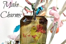 Crafts / craft ideas and directions / by Debora Hutchinson